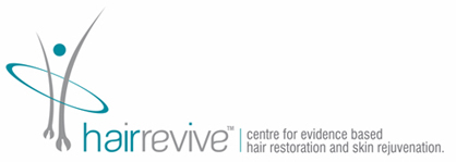 Hairrevive