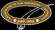 founder_member_president_ahrs_logo