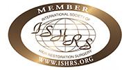 member_ishrs_logo